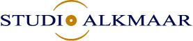 Studio Alkmaar Logo