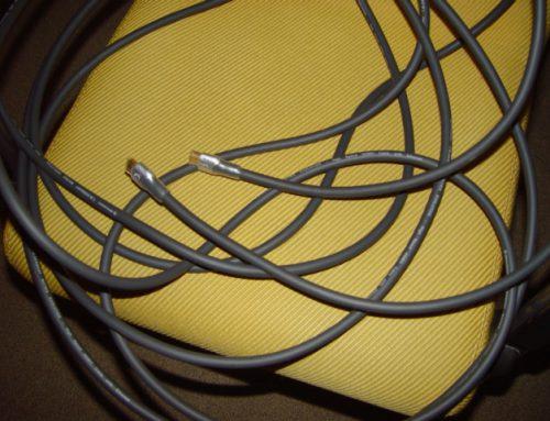 Oehlbach HDMI kabel 10 mtr