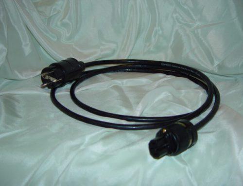 Sign Audio 200 cm
